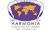 Harmonia sağlik ürünleri tanıtım ve reklam filmleri